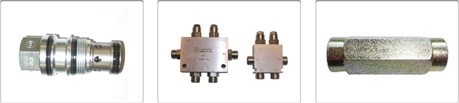 Titan Fluid Technologies Ltd Image